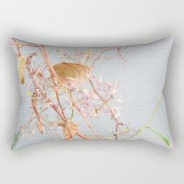 Intersection 5 Rectangular Pillow