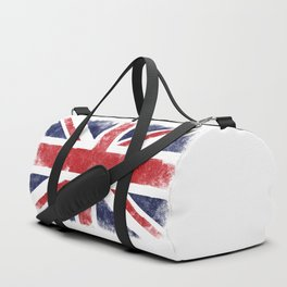 Grunge UK Duffle Bag