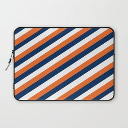 Go Broncos! Laptop Sleeve