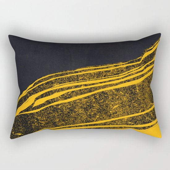 Catalpa Rectangular Pillow