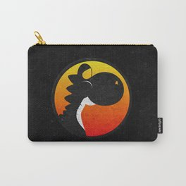 Yoshi Kombat Carry-All Pouch