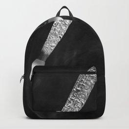 HOT STICKS Backpack