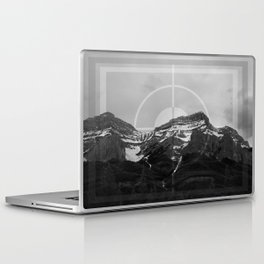 Peak Season Laptop & iPad Skin