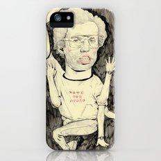 Napoleon Dynamite iPhone (5, 5s) Slim Case