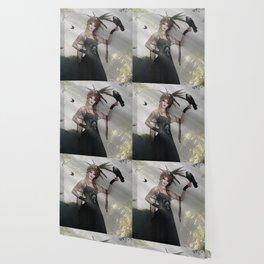 Brenda Wallpaper