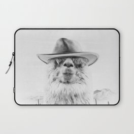 JOE BULLET Laptop Sleeve
