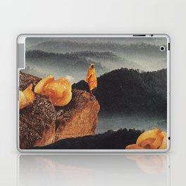 Fasting Laptop & iPad Skin