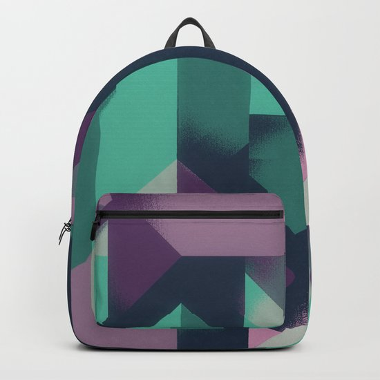 Apart Hotel Backpack