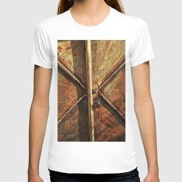 Pátina T-shirt