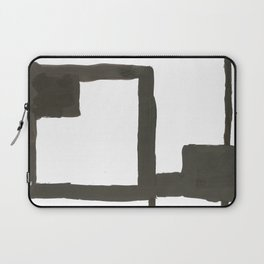 Chair Laptop Sleeve