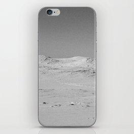Desolate iPhone Skin