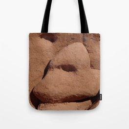 ROCKGOBLIN Tote Bag