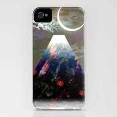 Oyasumi Slim Case iPhone (4, 4s)