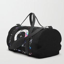 PIONEER TO THE FALL Duffle Bag