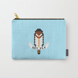 Get Fly Carry-All Pouch