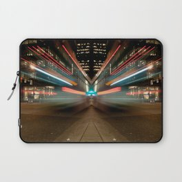 Streakit Laptop Sleeve