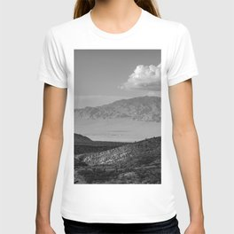 The Expanse T-shirt