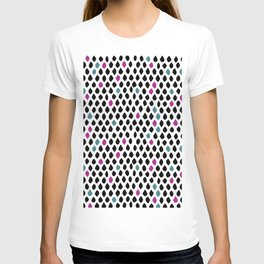 Diamond 2 T-shirt