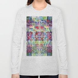 20180601 Long Sleeve T-shirt