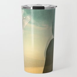 magical Travel Mug