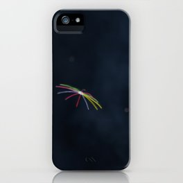 #29 iPhone Case