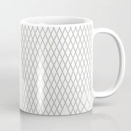 Stitch 2 Coffee Mug