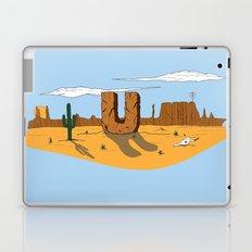 You Rock! Laptop & iPad Skin