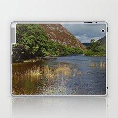 The River Meig 2 Laptop & iPad Skin