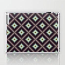 Starry Tiles in atBMAP 00 Laptop & iPad Skin