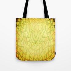 Challenge the Dragon Tote Bag
