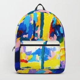 Gondole Backpack