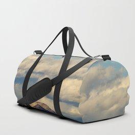 HomeBody Duffle Bag