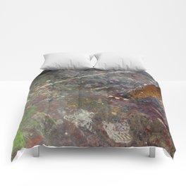 Atelier Comforters