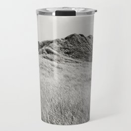 Landscape of my memory Travel Mug