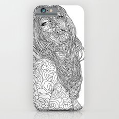 Do you? Slim Case iPhone 6s