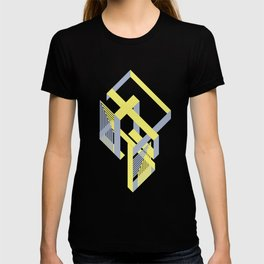 RBY Isorinth T-shirt