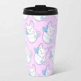 Kittea Travel Mug