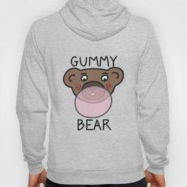 Gummy Bear Hoody