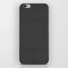 Lines 29J iPhone Skin