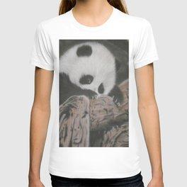 Xiao Liu T-shirt