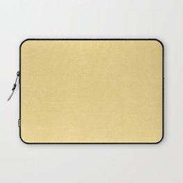 Vis Vis Salomie Laptop Sleeve