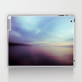 20 Laptop & iPad Skin