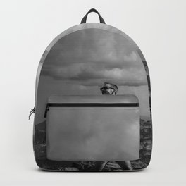Mountain Son Backpack