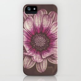 Kenzie iPhone Case