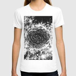 bacteria wsbw T-shirt