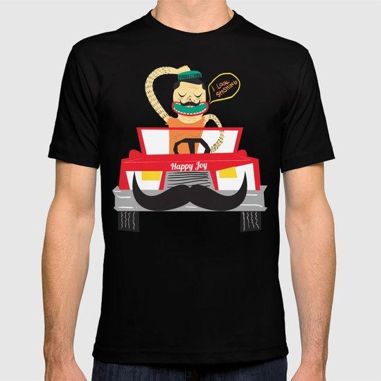 Specstashular T-shirt
