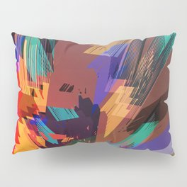 81320 Pillow Sham