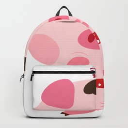 xoxo valentine day gift valentines day gift valentine's day gift Backpack