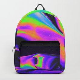 LOW BEAM Backpack