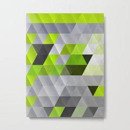 xharxryys Metal Print